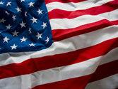 Święto Flagi Narodowej w USA