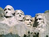 Dzień Prezydentów USA