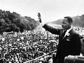 Dzień Martina Luthera Kinga USA