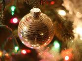 Boże Narodzenie Prawosławne