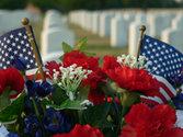 Patriot Day  (USA)